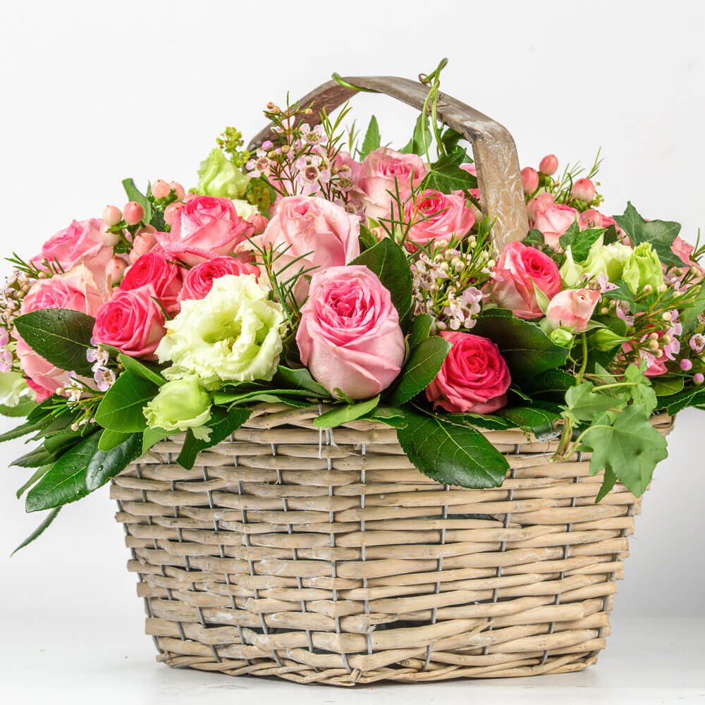 c109f95dc2b λουλούδια Archives - Dariveris - Flowers | Gifts | Events